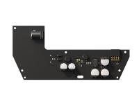 12V PSU for Hub/Hub Plus/ReX