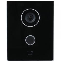 IP-видеопанель Dahua DHI-VTO2211G-WP