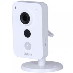 IP-камера Dahua DH-IPC-K35P с Wi-Fi