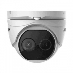 IP-камера Hikvision DS-2TD1217B-6/PA