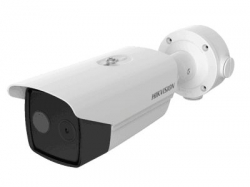 IP-камера Hikvision DS-2TD2617B-3/PA