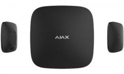 Ajax StarterKit-mini