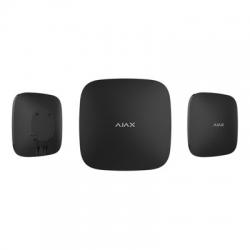 Ajax StarterKit-mini plus