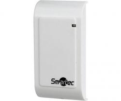 Считыватель Smartec ST-PR011EM-WT