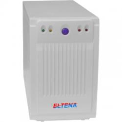 Smart Station Power 1000