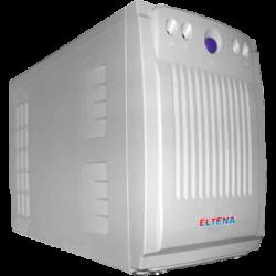 Smart Station Power 1500