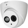Мультиформатная камера Dahua DH-HAC-HDW1400EMP-A-0280B