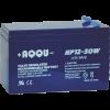 AQQU 12HP-116W