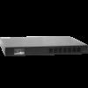 Intelligent II RM1U 500 - 800 ВА