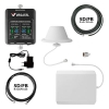 Комплект VEGATEL VT-1800/3G-kit (офис, LED)