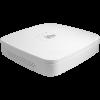 4-канальный IP-видеорегистратор Dahua DHI-NVR2104-4KS2