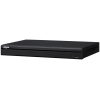 16-канальный 4K IP-видеорегистратор Dahua DHI-NVR4216-4KS2